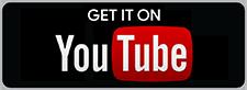 Youtube Careless Love